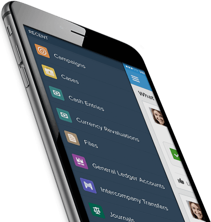 best accounting app