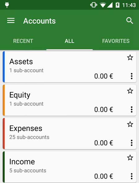 business accounting app