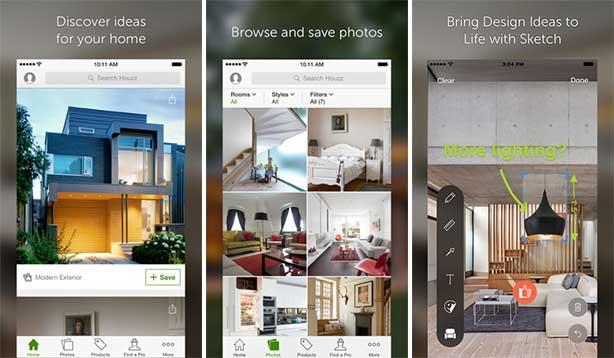 real estate appraisal software comparison