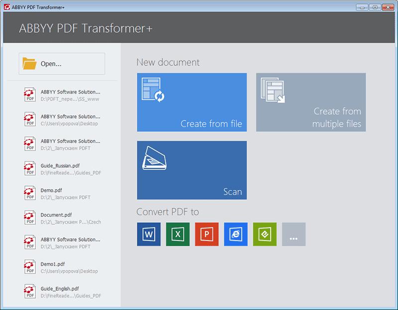 document management software comparison