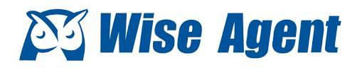 real estate database management software