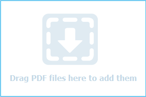 how to convert pdf to