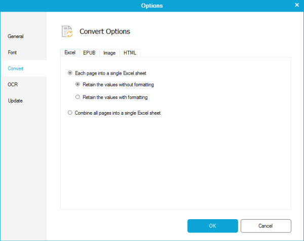 Convertir fichier excel 2010 en pdf - Convertir fichier pdf en open office gratuit ...