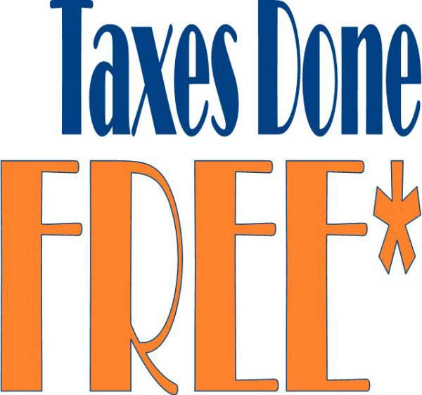The Best Online Tax Software