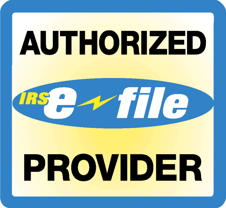 E File Tax An Easier Solution To File Your Tax