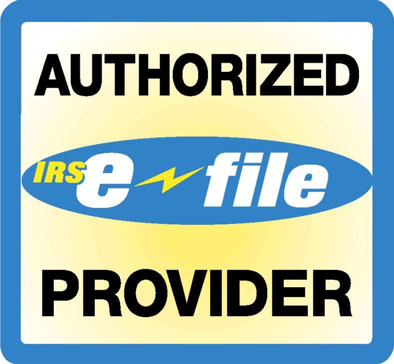 e file taxes