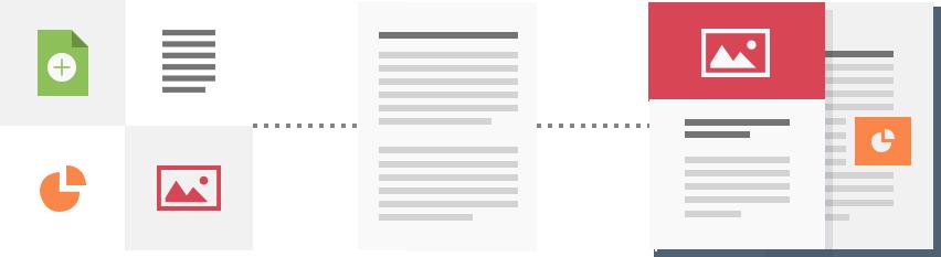 PDFelement Screenshoot