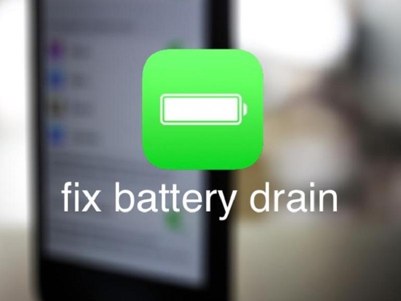 solução-esgotamento-bateria