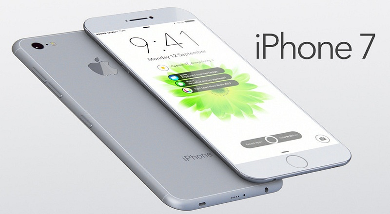 iphone 10 price. part 2time table of iphone 7 iphone 10 price r