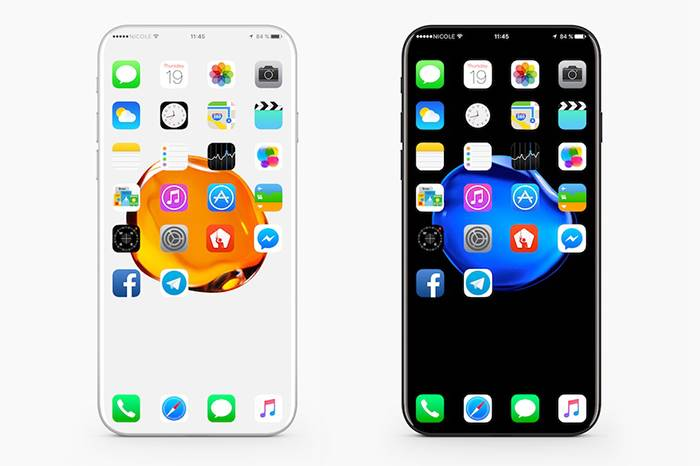 iphone 8 release timetable