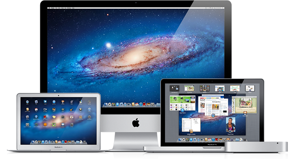 things to do to prepare for mac os x el capitan upgrade