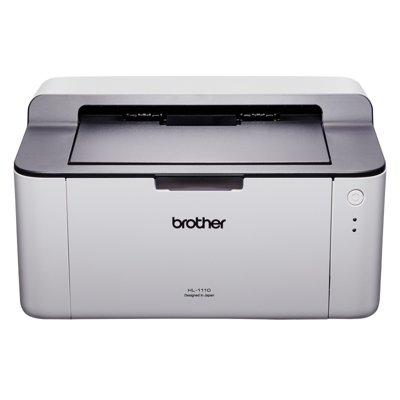 Dec 19,  · I fell in love with my Epson Artison , it was the best scanner / printer I had ever used. Until I ran out of color ink and it refused to print a black ink only document.