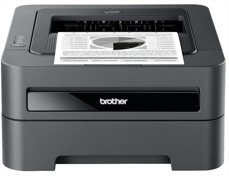 best buy wireless printers