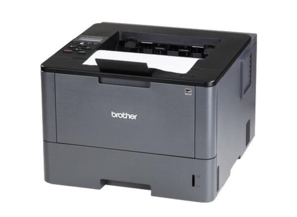 home desktop 3d printer