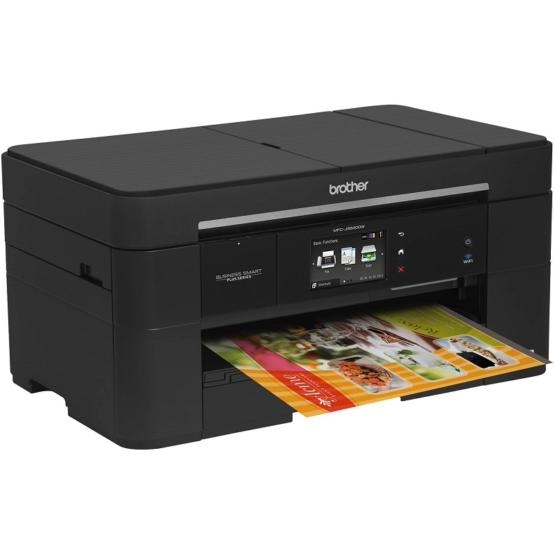 best color inkjet printer