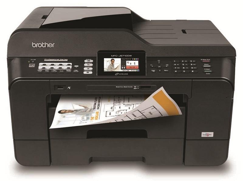 large format printer reviews