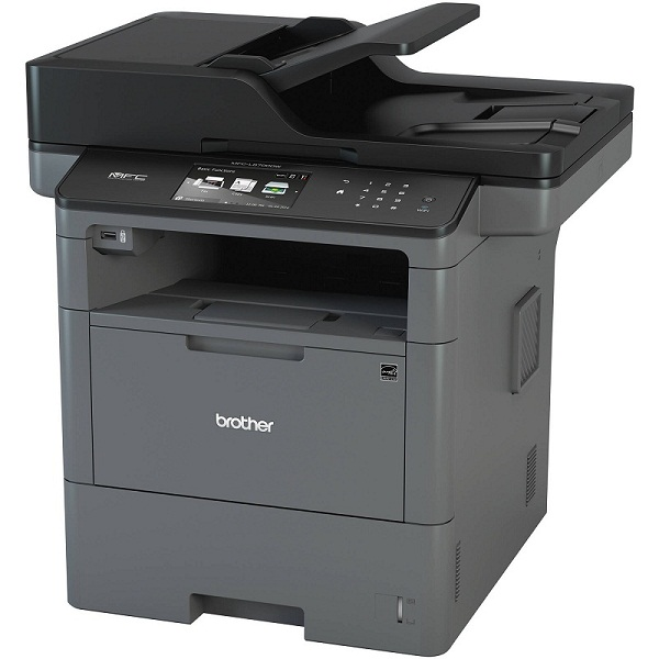 copier scanner printer