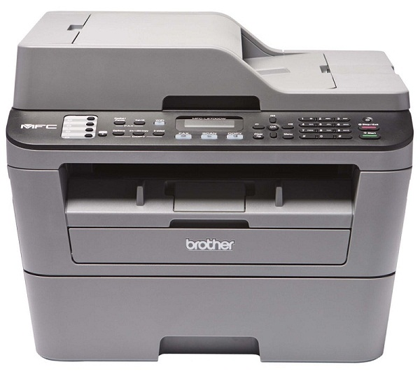 best printer for macbook pro