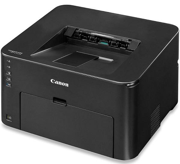 small desktop printer