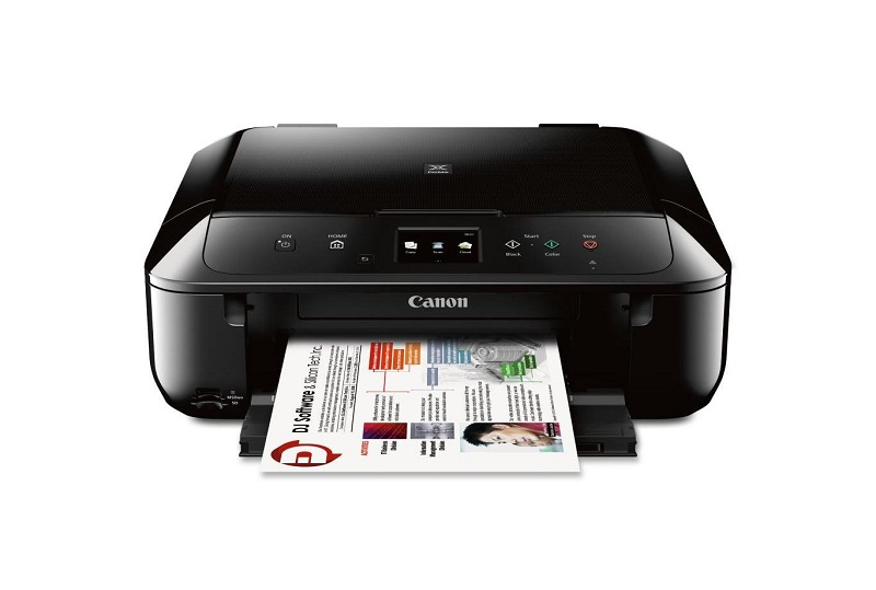 best home inkjet printer