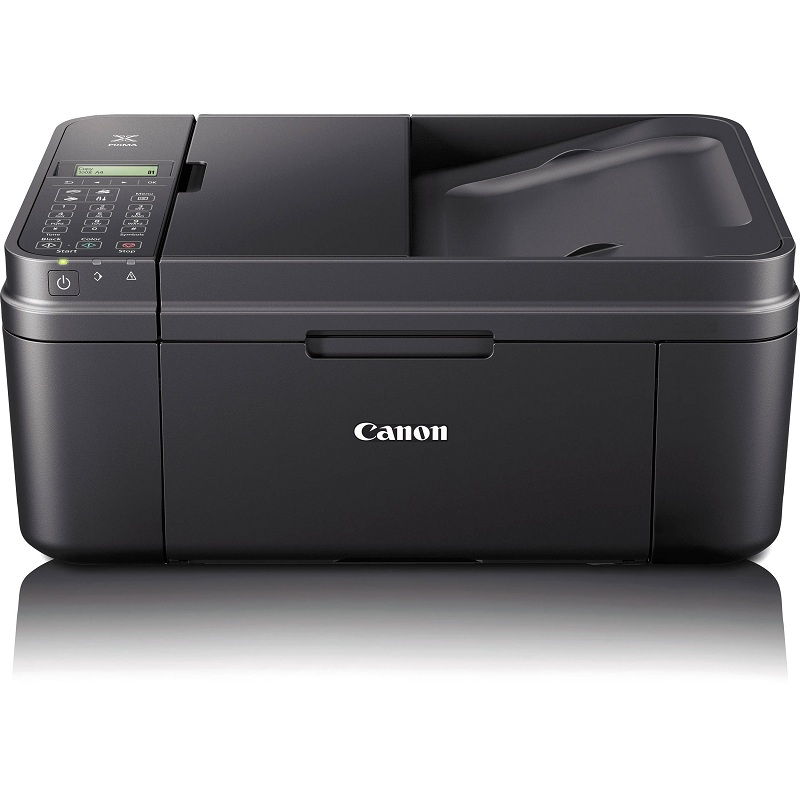 office printers for sale