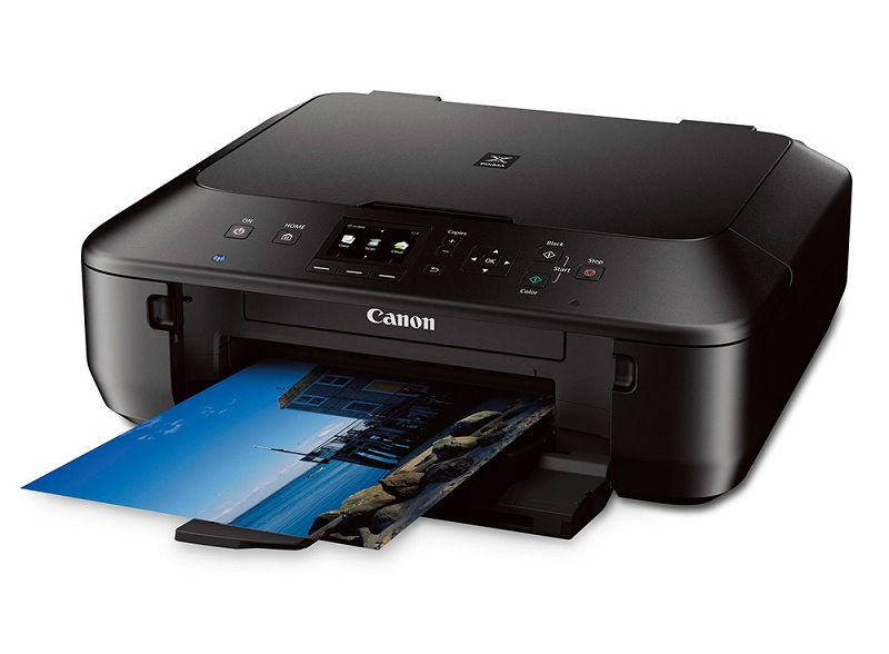 best buy wireless printer
