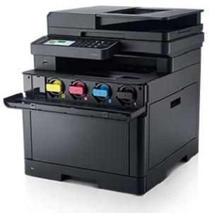 desktop printer reviews