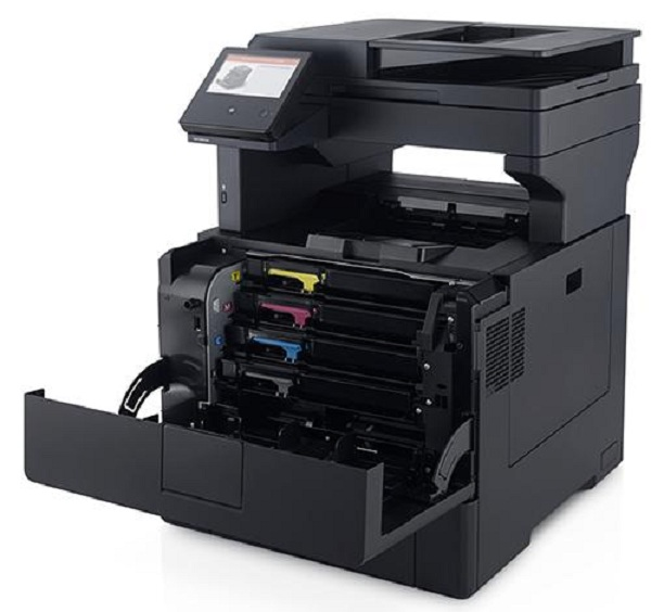 color printers on sale