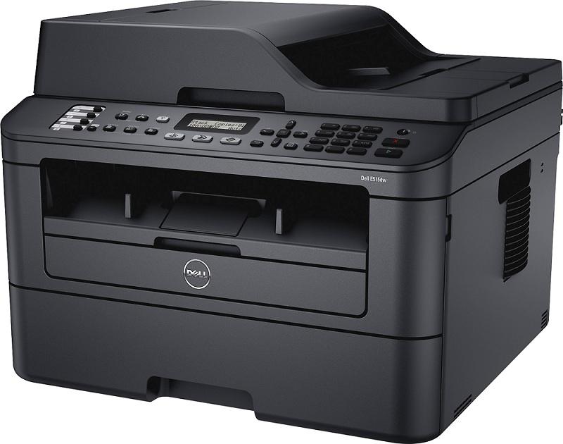 Pdf images printing black boxes