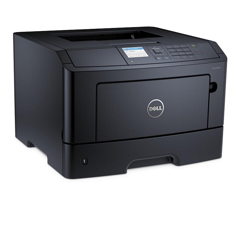 best desktop printers