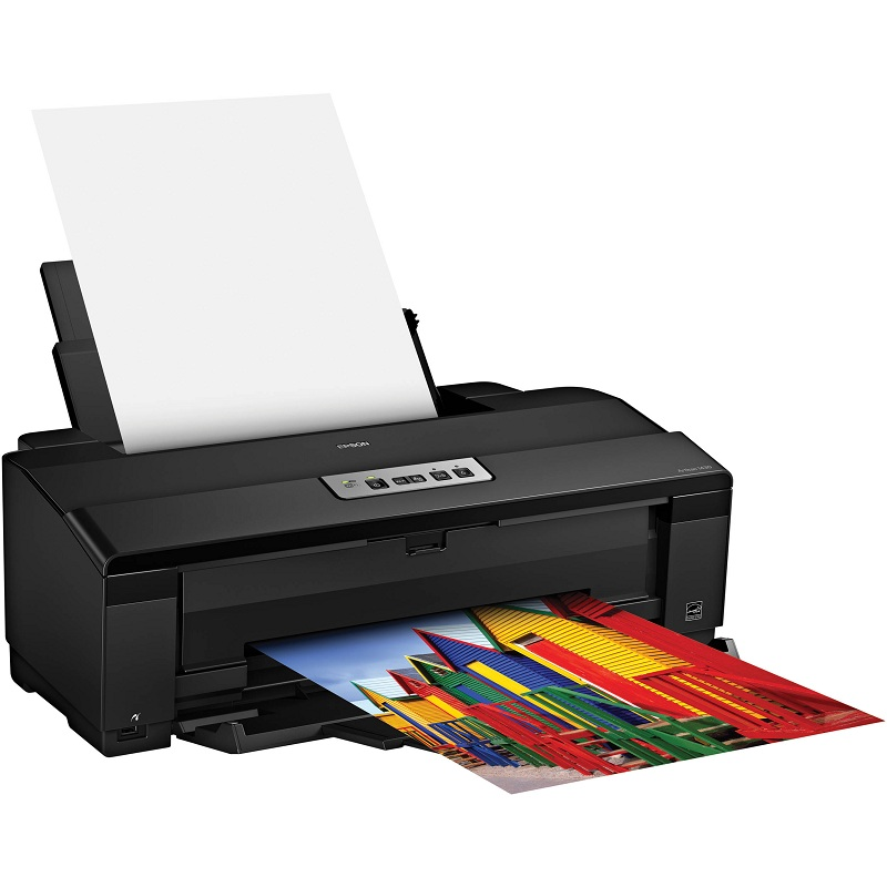 wide format printers for sale