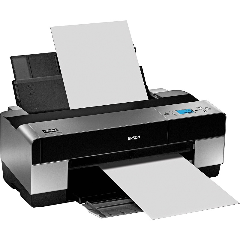 5 Can't-Miss Wide Format Printers | Wondershare PDFelement