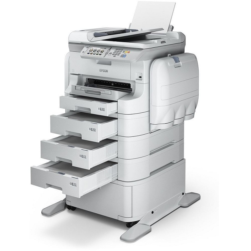 copier printer scanner