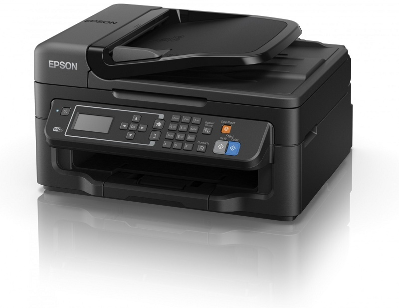 cheapest airprint printer