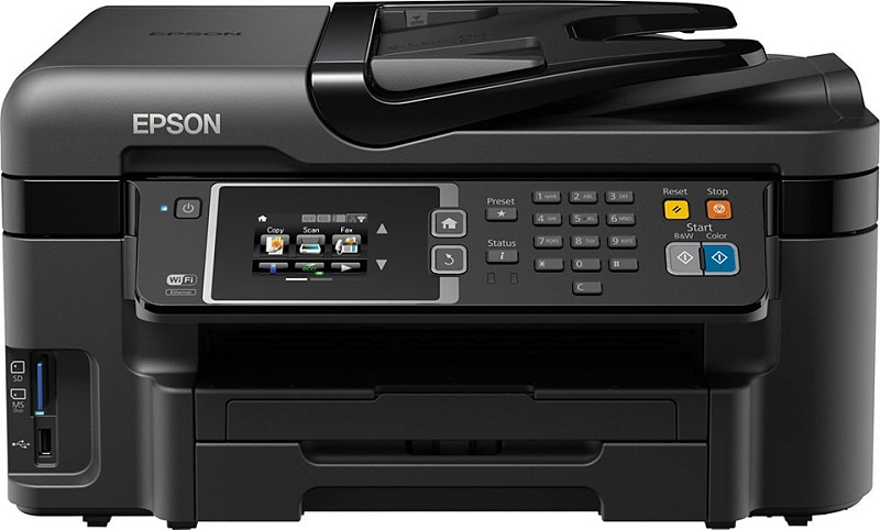 airprint printer reviews