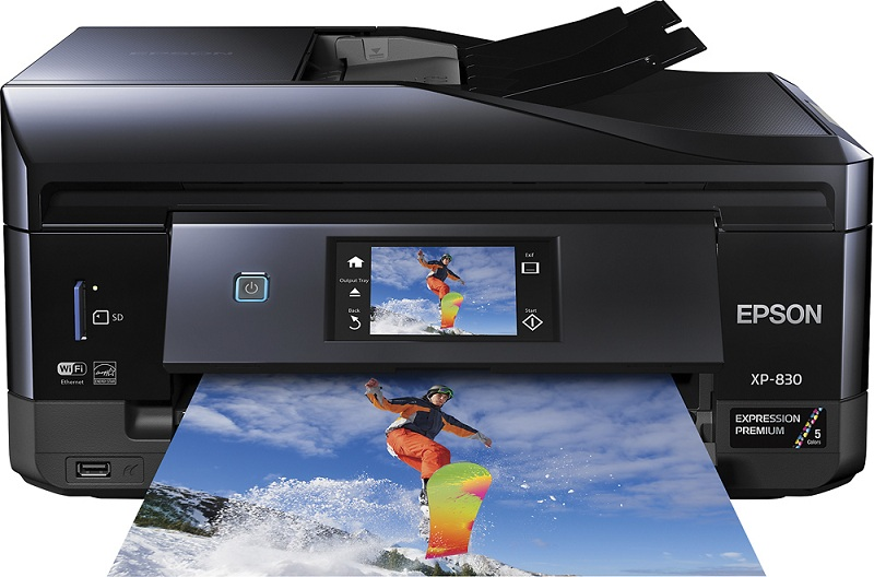 commercial printers for sale