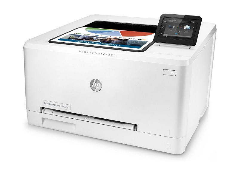 best desktop 3d printer