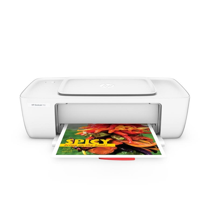 5 Best Picture Printers | Wondershare PDFelement