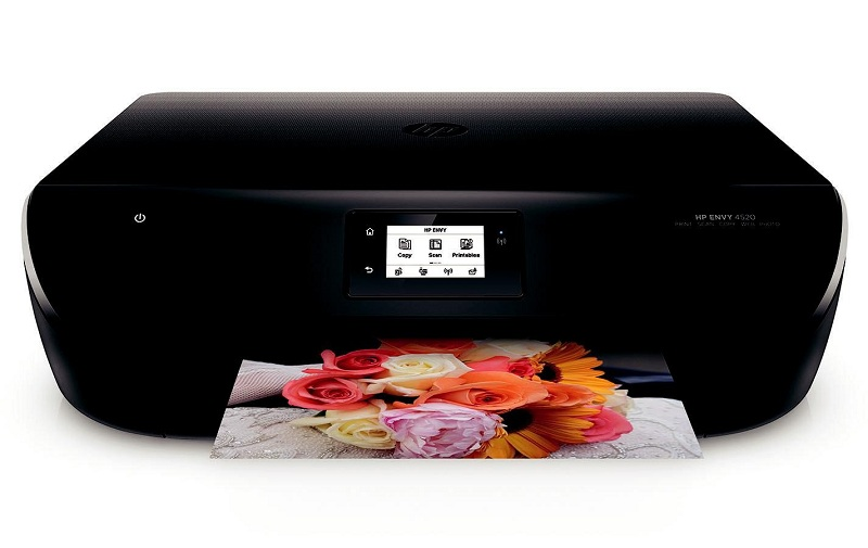 best printer for pictures