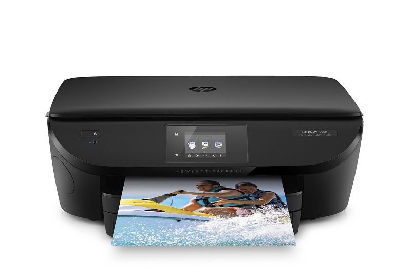 digital camera photo printer