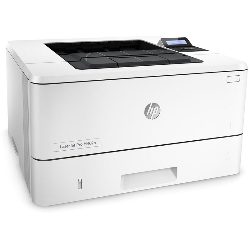 5 Best Black and White Printers | Wondershare PDFelement