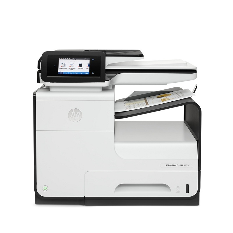google cloud print compatible printers