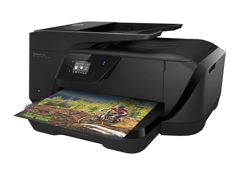 cheap computer printers