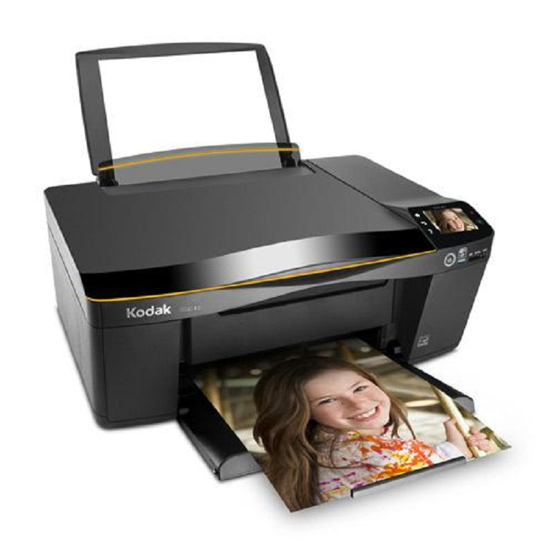 small picture printer