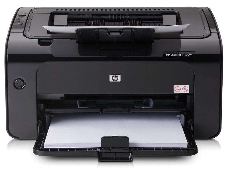 printer type
