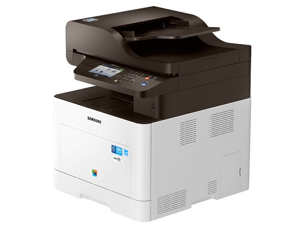 3 in 1 printer scanner copier
