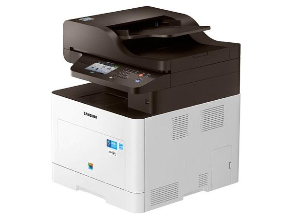 5 Best Printer Scanner Copier