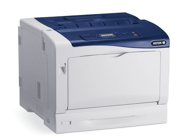 printing on revit to a3 pdf
