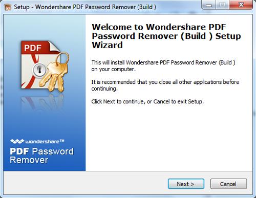Pdf Passwords Hack - Everything You Need To Know - MyDigitalEdu