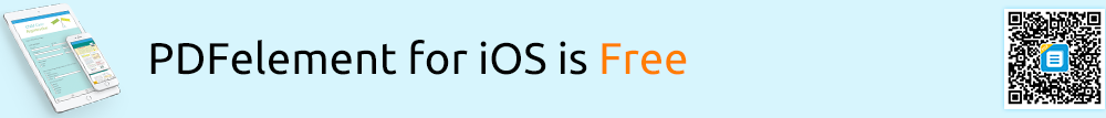 ios is free